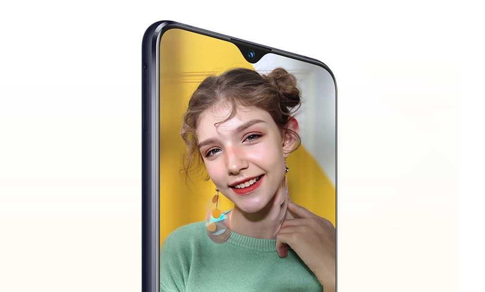Lenovo Z5s Snapdragon 710 Octa Core Mobile Phone Face ID 6.3inch Android P Smartphone (12)