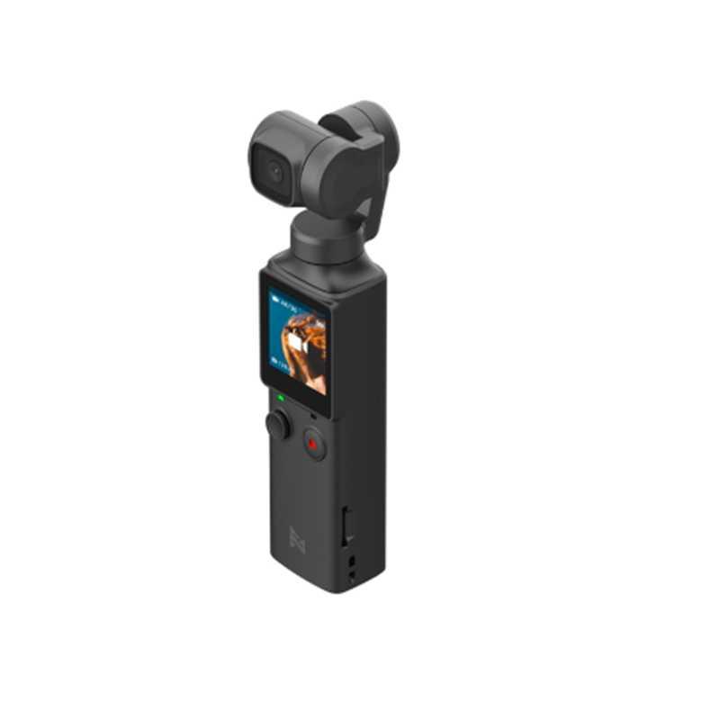 Fimi Palm 4k Hd Handheld Gimbal Camera 副本
